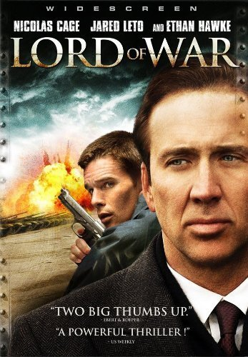 watch lord of war online megavideo full download movie